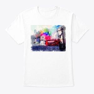 T-Shirts Merch